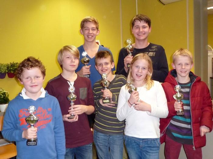 Najaarscompetitiewinnaars1